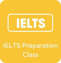 Online IELTS Preparation