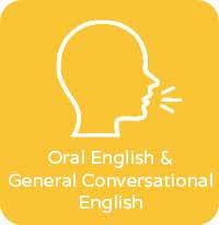 Spoken English and English Conversation