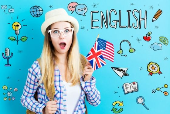Increase the students English vocabulary with RedFox education